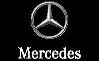 preview-mercedes white